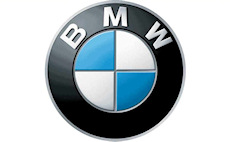 Catalogo completo BMW Usate